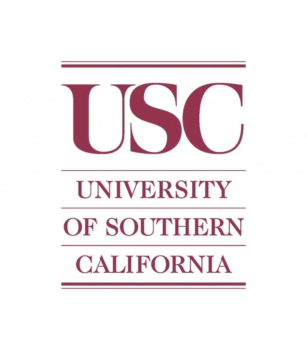 025 Essay Example College Organizer Logo Usc1 Surprising Application Graphic Organizers Argumentative Large