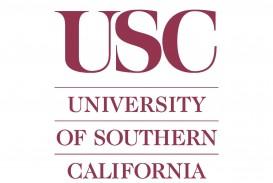 025 Essay Example College Organizer Logo Usc1 Surprising Application Graphic Organizers Argumentative
