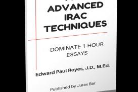 025 Essay Example Cover1resize9802c1290 California Bar Marvelous Essays Exam Graded February 2018 How Are