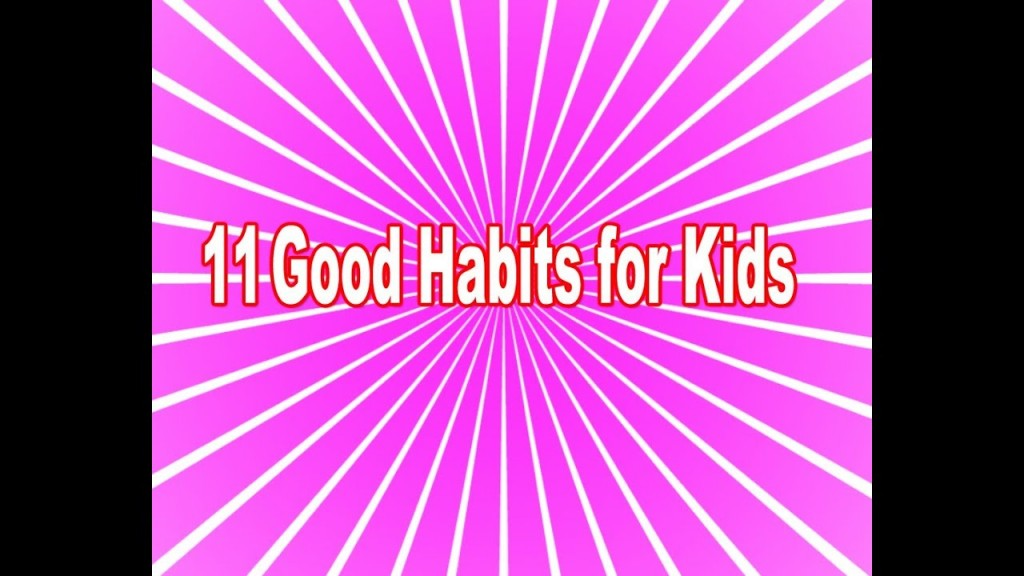 025 Essay Example Good Habits In Hindi Exceptional Food Habit Large