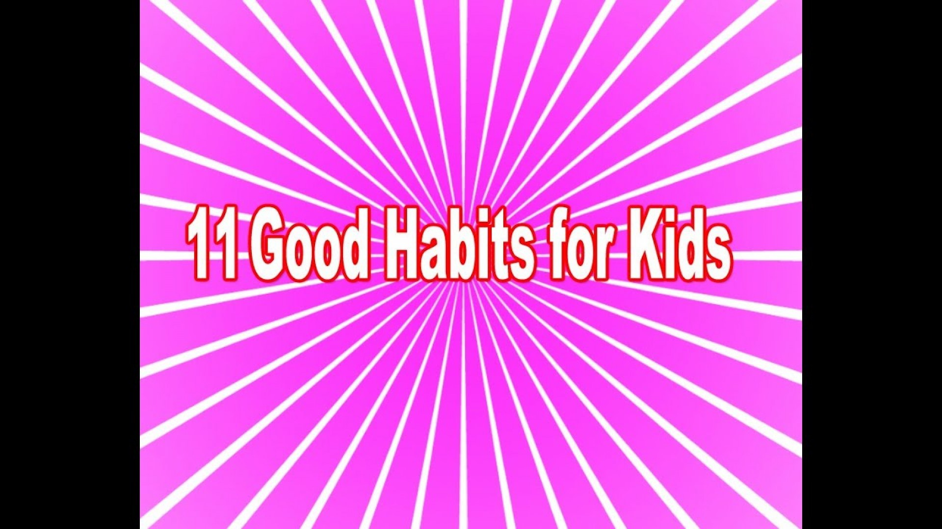 025 Essay Example Good Habits In Hindi Exceptional Food Habit 1920