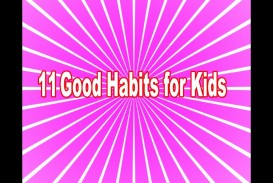 025 Essay Example Good Habits In Hindi Exceptional Food Habit 320