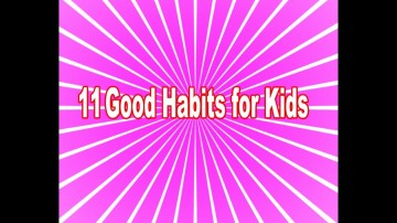 025 Essay Example Good Habits In Hindi Exceptional Habit Wikipedia Eating 360