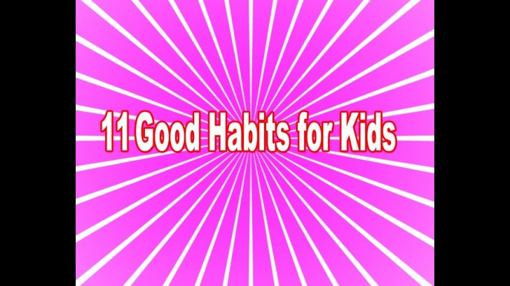 025 Essay Example Good Habits In Hindi Exceptional Habit Wikipedia Eating 728