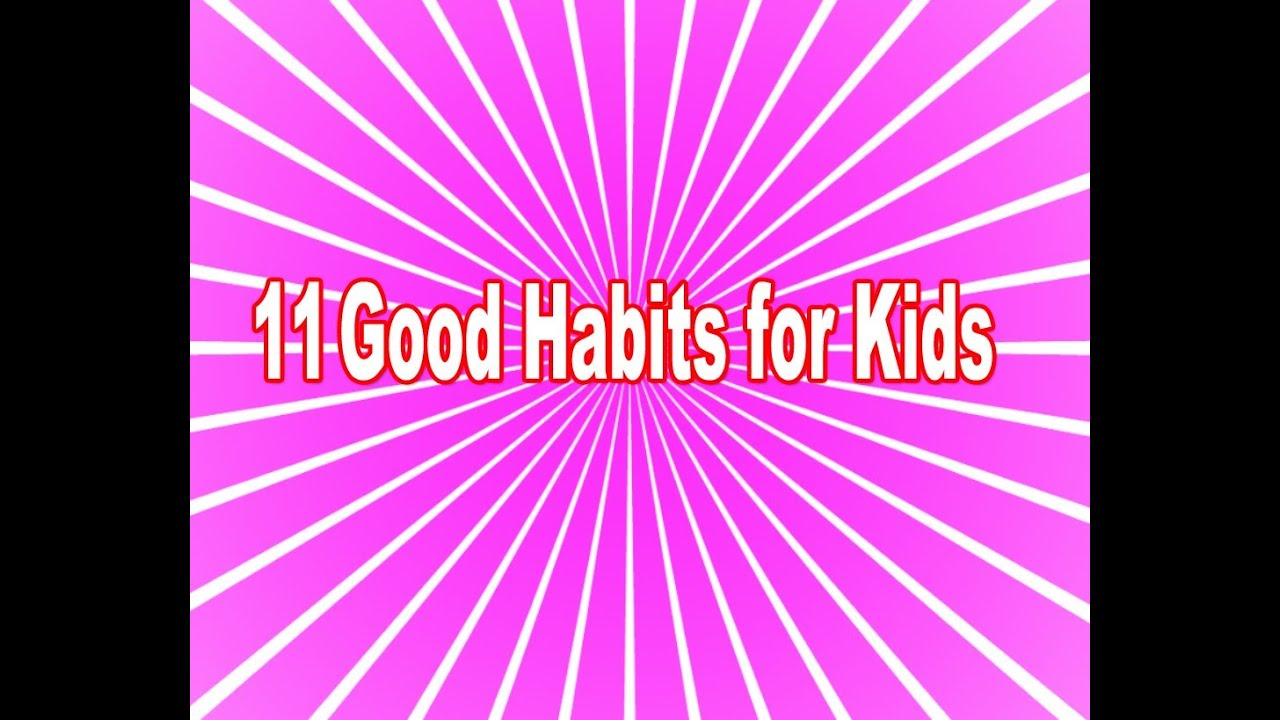 025 Essay Example Good Habits In Hindi Exceptional And Bad Healthy Eating Full