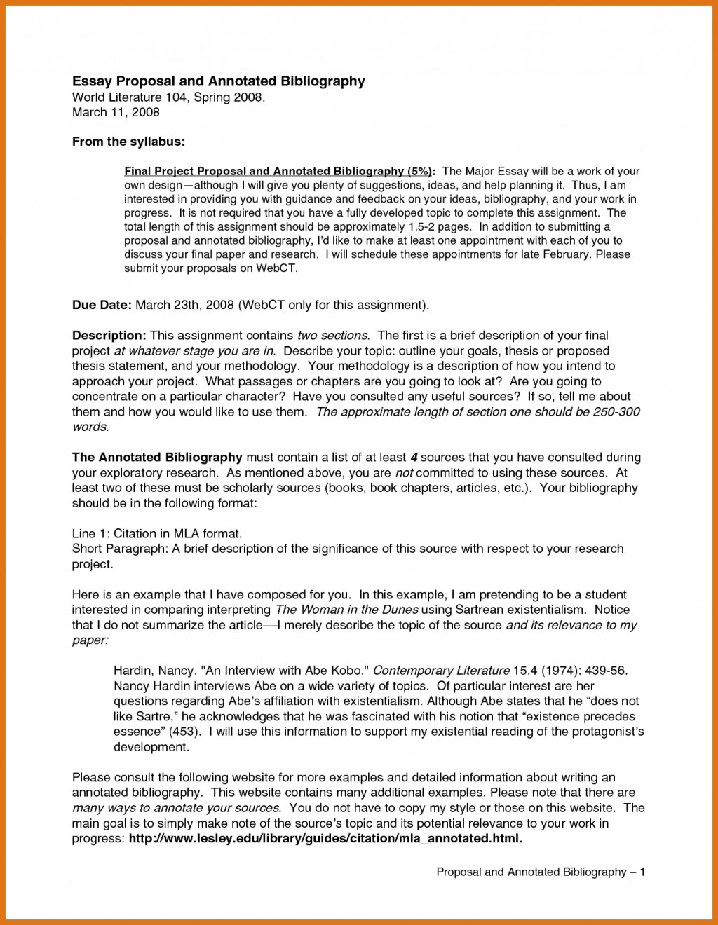 025 Essay Example How To Cite Articles In Bunch Ideas Of Chicago Style Essays Citation Sources Mlaormat Excellent Bibliography Sampleor Research Paper Singular Article Title Text Apa A Quote From An Internet News Large