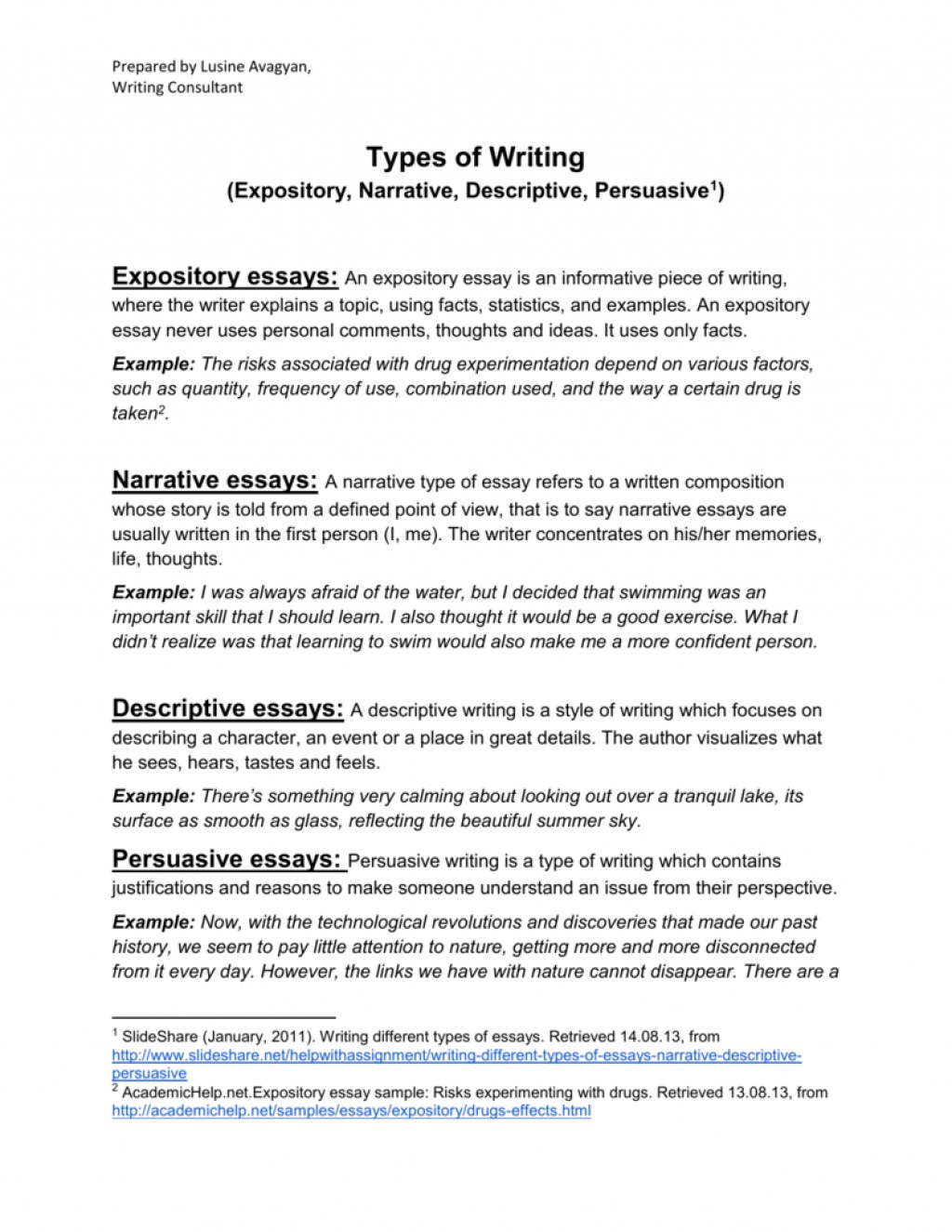 025 Essay Example How To Start An Expository 007074744 1 Astounding Write In Mla Format Examples Apa Large