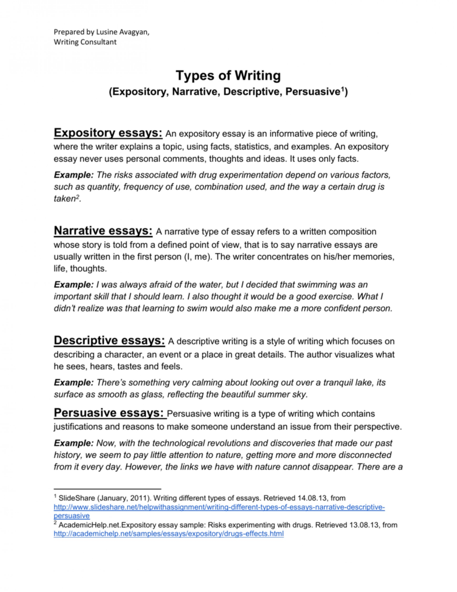 025 Essay Example How To Start An Expository 007074744 1 Astounding Write In Mla Format Examples Apa 1920