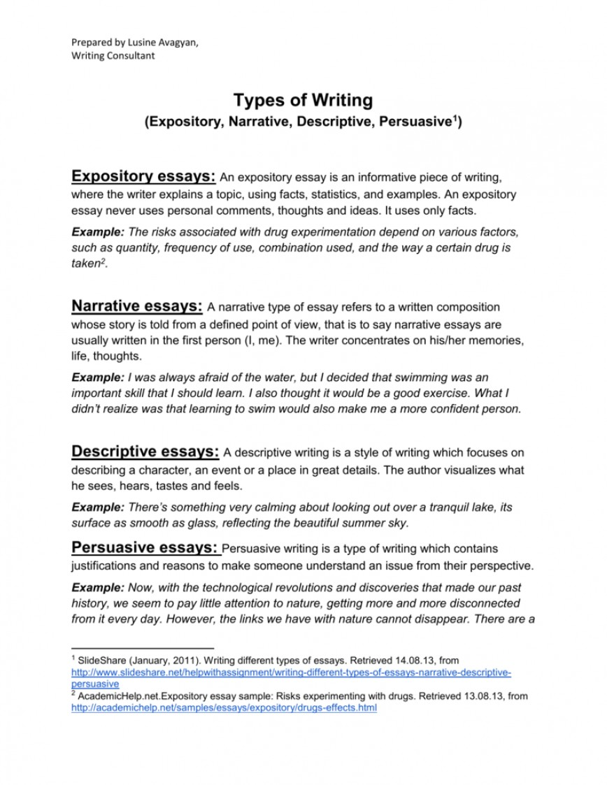025 Essay Example How To Start An Expository 007074744 1 Astounding Write Format Thesis Statement Introduction