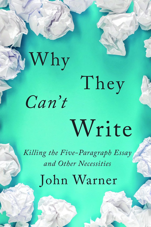 025 Essay Example John Hopkins Essays That Worked Singular Johns 2021 2018 2020 1920