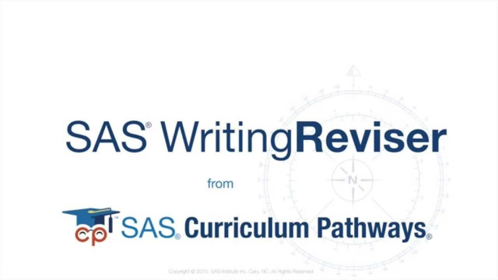 025 Essay Example Maxresdefault Magnificent Revisor Sas Large