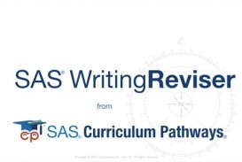 025 Essay Example Maxresdefault Magnificent Revisor Sas