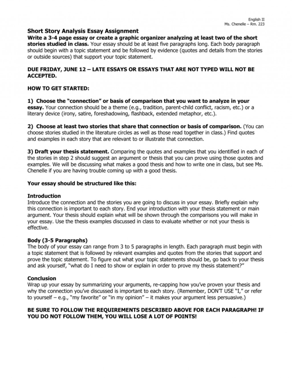 025 Essay Example On Racism 007332260 1 Exceptional In Hindi Conclusion Othello Large