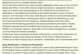 025 Essay Example Paraphrase Paraphrasing Stirring Means On Criticism Topics