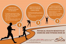 025 Essay Example Physical Health Benefits Of Exercise And Fitness 53cd51461bdcf Unusual Pdf Short On In Hindi Conclusion