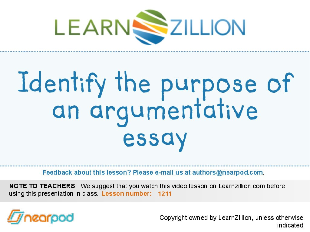 025 Essay Example Purpose Of An Striking Expository Is To Answer The Question Statement Large