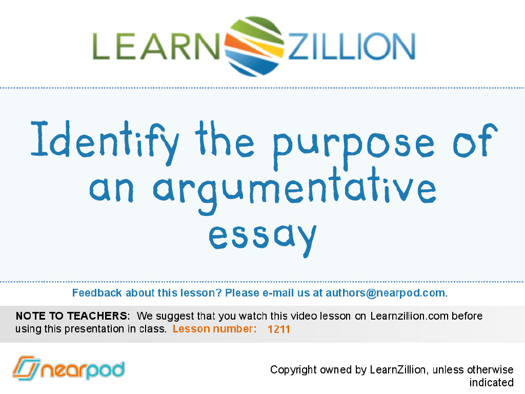 025 Essay Example Purpose Of An Striking Expository Is To Answer The Question Statement Full