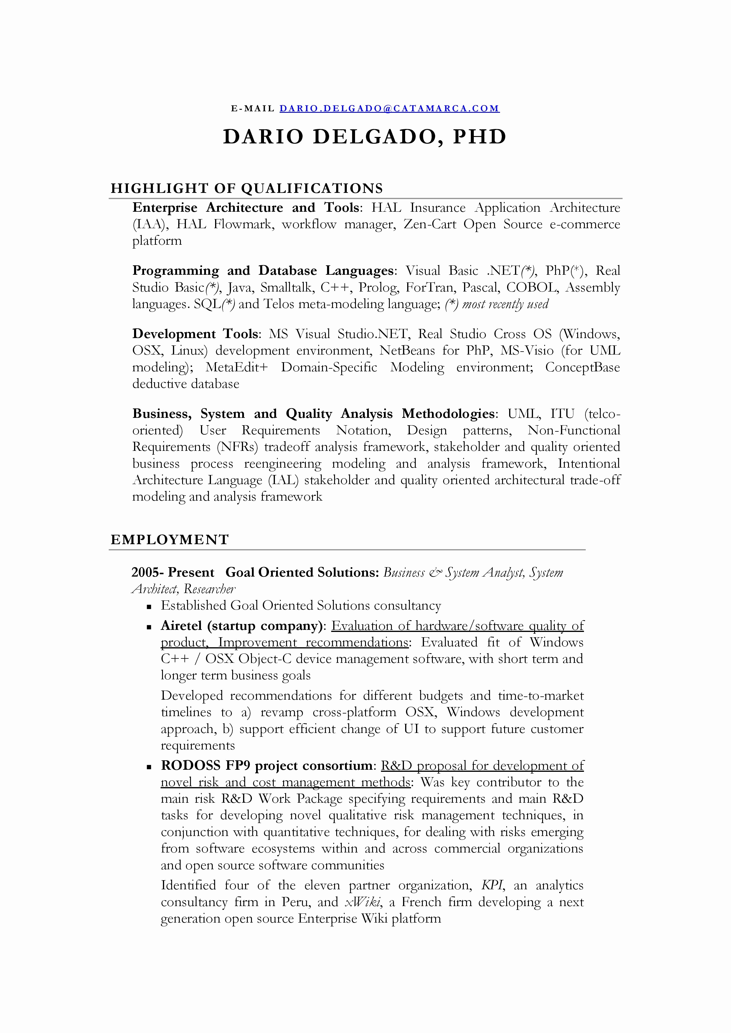 025 Essay Example Sample Resume For Software Tester Fresher Templates Elegant Essays Apply Texas Professional School Luxury Examples Dreaded B A 2017 C Prompts Full