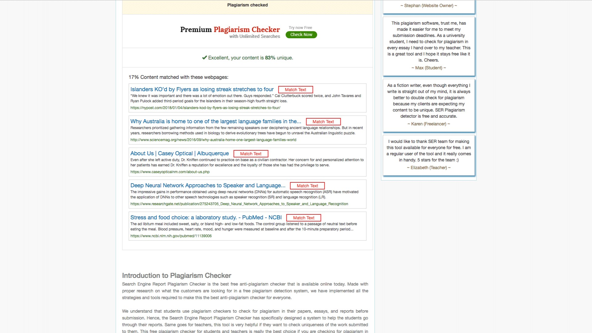 025 Essay Example Searchenginereports Check My For Exceptional Plagiarism Paper Free Percentage Can I 1920