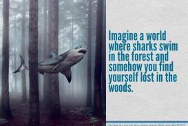 025 Essay Example Shark Wonderful Essayshark Sign Up Topics Questions