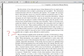 025 Essay Example Stvvq How To Write Phenomenal A 5 Page In 1 Hour One Day Night