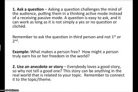 025 Essay Examplentroduction Hook How To Write For Persuasive Writing Hooks Narrative Essays Maxresde Expository Argumentative Types Of Examples High School Comparison Whats Top What Is A In An Good About The Crucible Odysseus Leadership