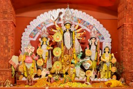 025 Essay On Dussehra Festival In English Durga Puja Ds Surprising