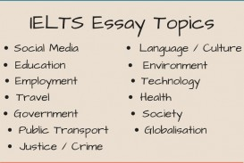 025 Essay Topics On Culture Example Singular Diversity Shock Spanish 320
