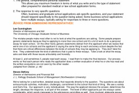 025 Essay Vs Paper Making Citations In Research Using Mla Peer Term High School Admissions Also Example Of College Compar Colleges That Do Not Requireys For Admission 1048x1356 Breathtaking Personal What Is The Difference Persuasive