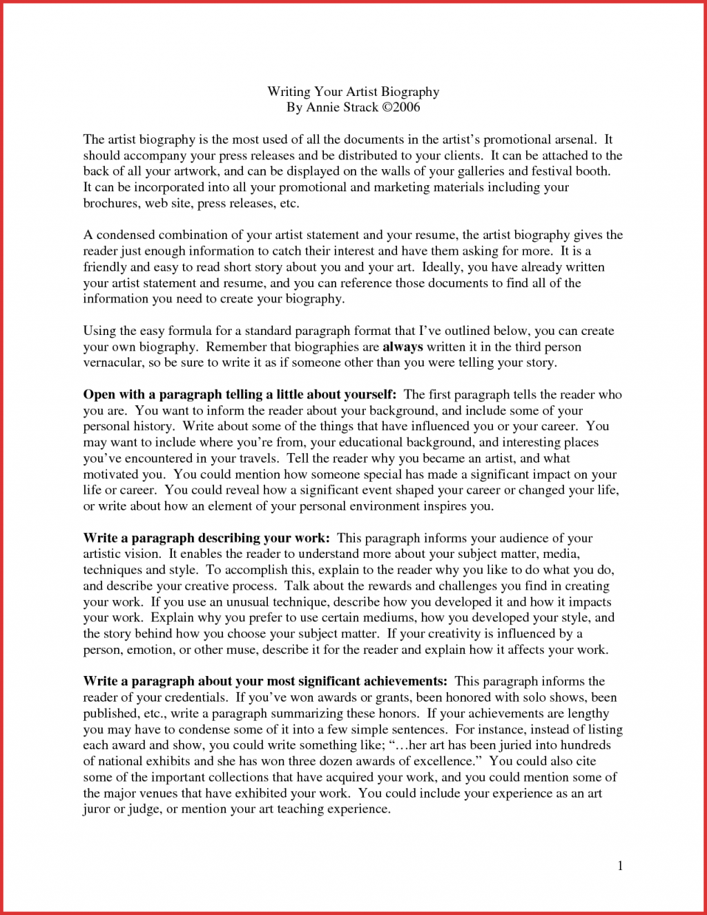 025 Example Of Biography Essay Person Resume Third Unitedijawstates Com Best Solutions Should Written In First Or Unique Examples 1024x1325 Unforgettable Sample About Myself Elementary Self Full