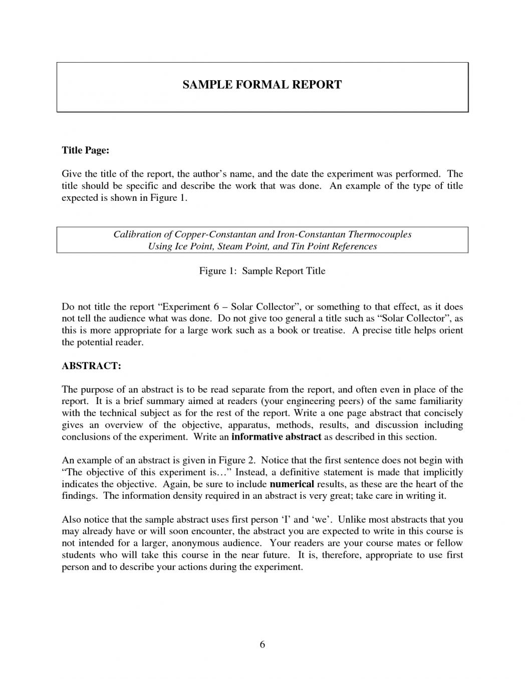 Glencoe supreme court case studies