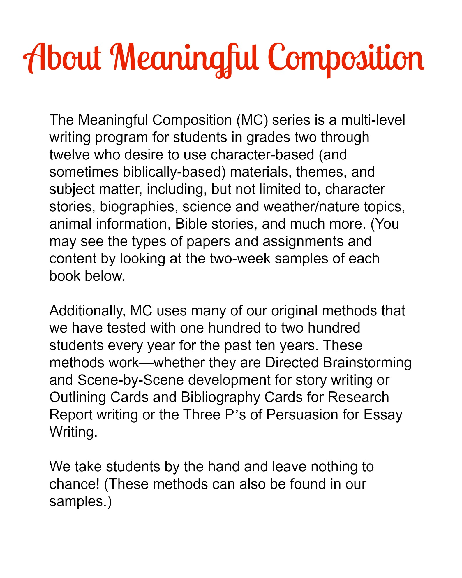 025 Expository Essays Of Introductions Creative Writing Course Paragraph Persuasive On Bullying About Meaningful Compos Cyber How To Prevent Five Stupendous Examples For 5th Grade Essay 11 High School Pdf Full