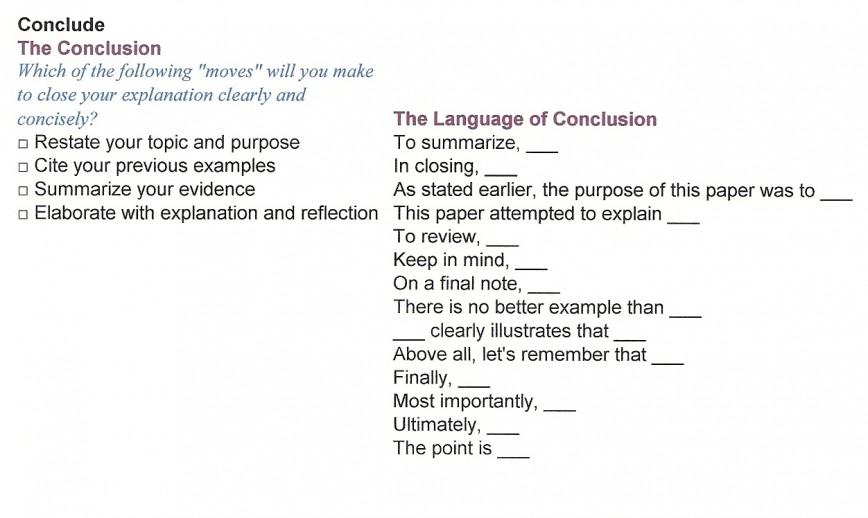 025 Good First Sentences For Essays Standard Essay How To Write Conclusion Sentence Persuasive Ssa Stems Conclu In An Concludingve Example Awesome A Argumentative Concluding Paragraph