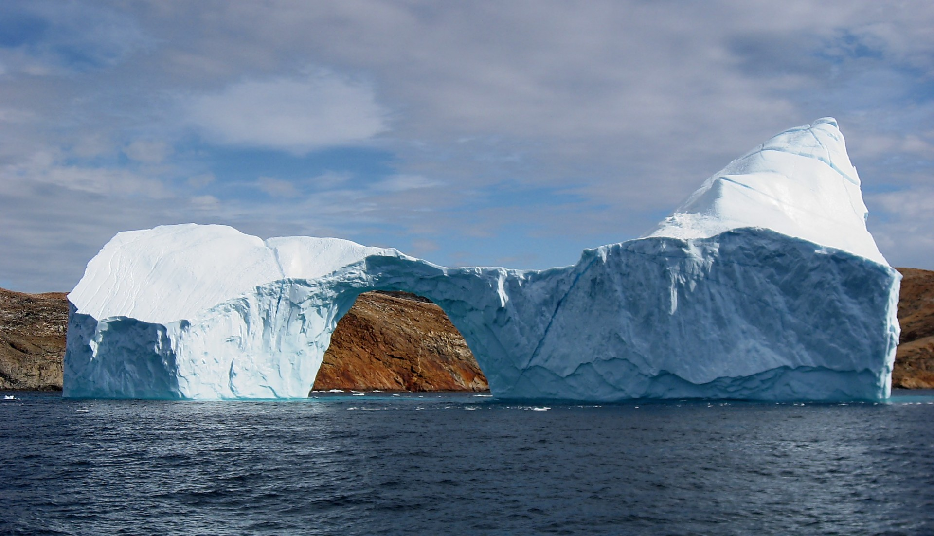 025 Iceberg With Hole Near Sandersons Hope 2007 28 2 Essay Example Save Water Awful Wikipedia Life In Tamil Gujarati 1920