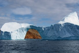 025 Iceberg With Hole Near Sandersons Hope 2007 28 2 Essay Example Save Water Awful Wikipedia Life In Tamil Gujarati