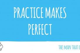 025 Maxresdefault Practice Makes Man Perfect Essay Singular In Hindi