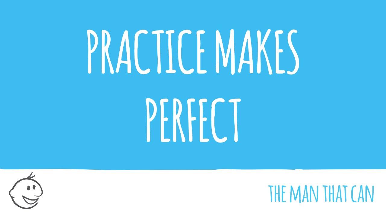 025 Maxresdefault Practice Makes Man Perfect Essay Singular In Hindi Full