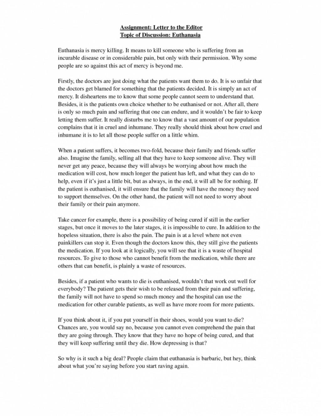 025 Middle School Essay Topics Argumentativemples College Printables Corner For Pdfmple Of Persuasive Essays High Onwe Bioinnovat Students With Articles Archaicawful Prompts Argumentative Funny Large