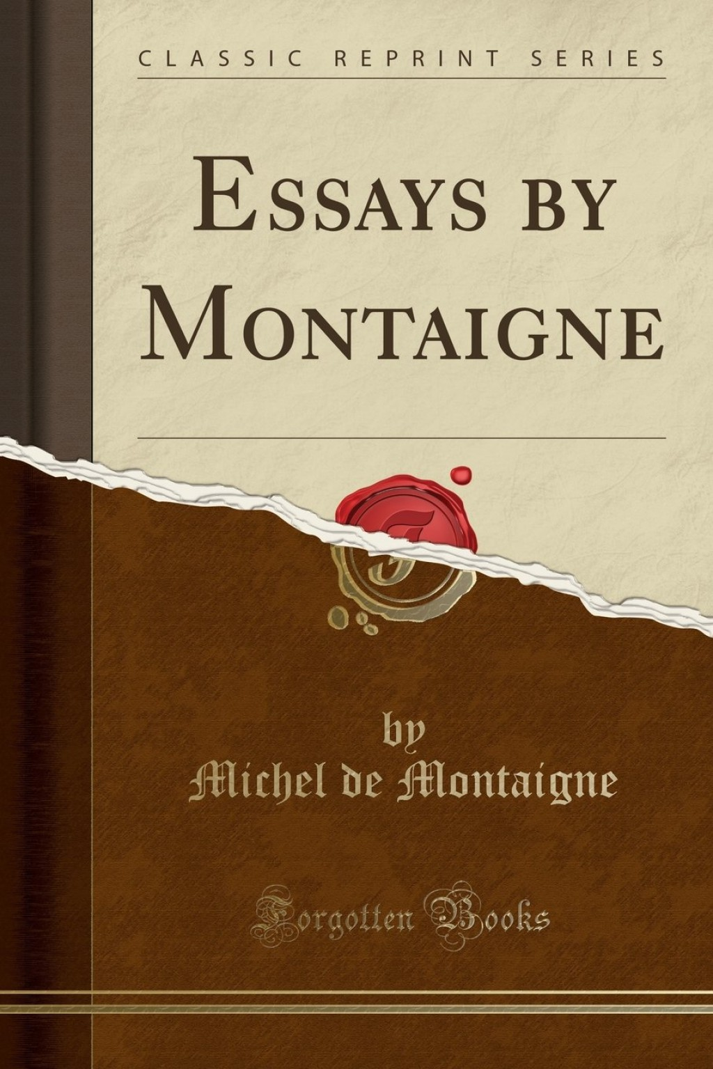 025 Montaigne Essays 715ojuza7al Essay Archaicawful Summary On Experience Quotes Best Translation Large