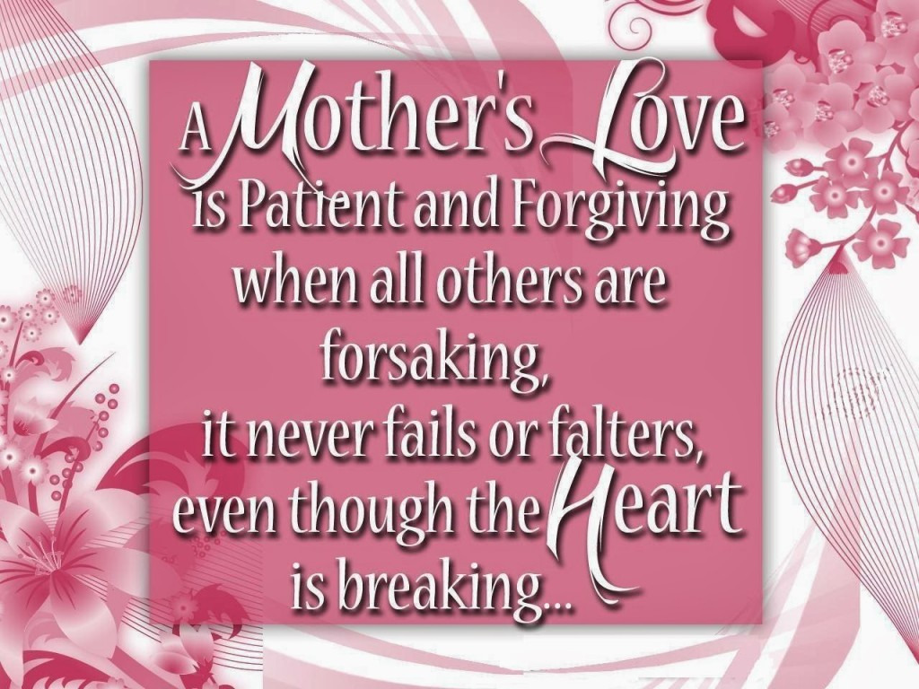 025 Mothers Love Essay Example Quotes About Mother Phenomenal Wikipedia In Tamil On Gujarati Large