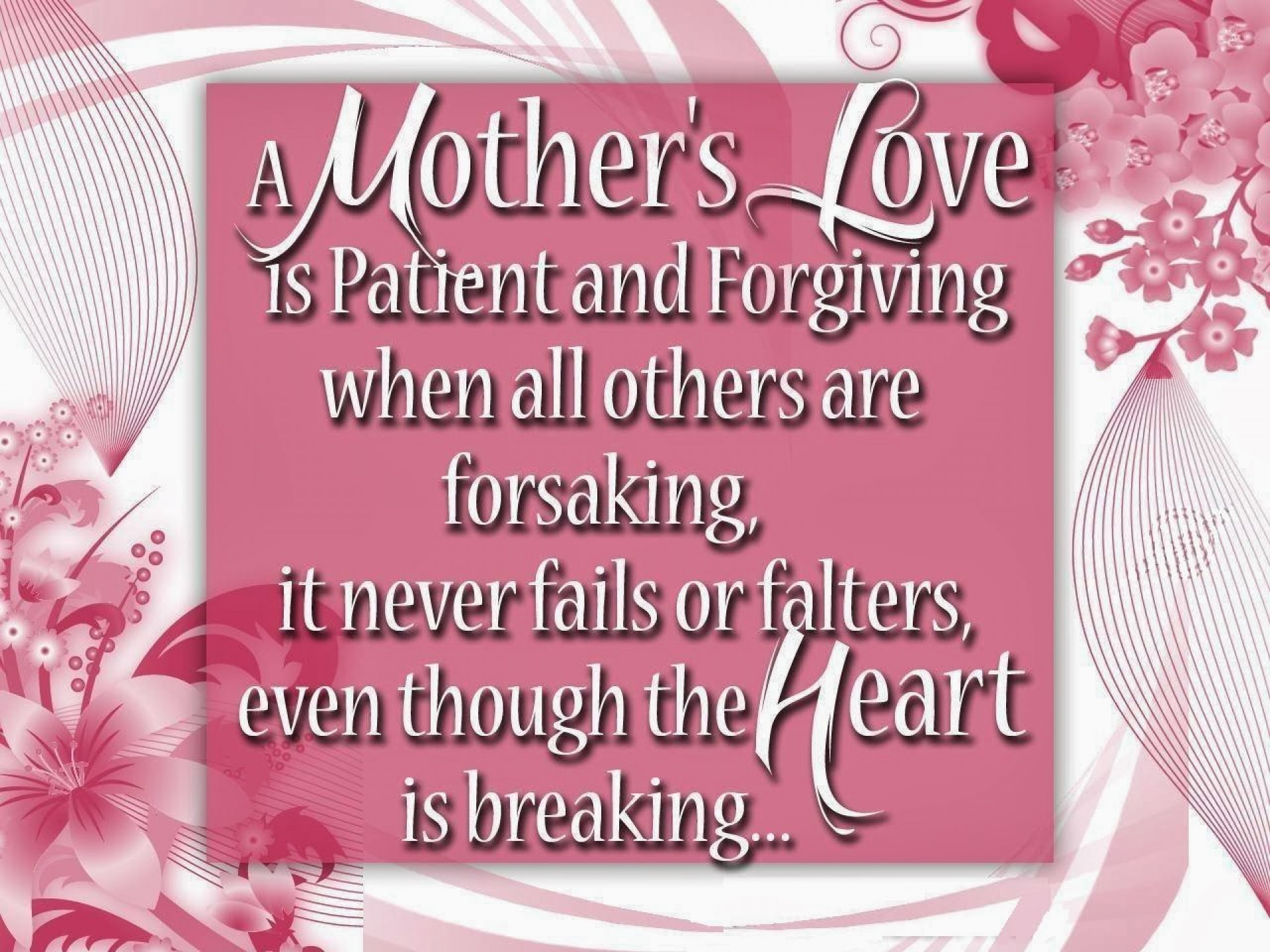 025 Mothers Love Essay Example Quotes About Mother Phenomenal Wikipedia In Tamil On Gujarati 1920