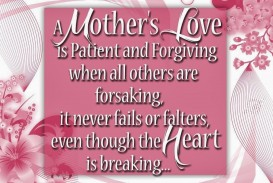 025 Mothers Love Essay Example Quotes About Mother Phenomenal Wikipedia In Tamil On Gujarati