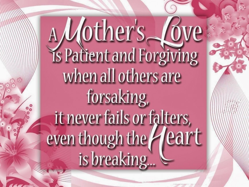 025 Mothers Love Essay Example Quotes About Mother Phenomenal In Tamil My Loving English Telugu