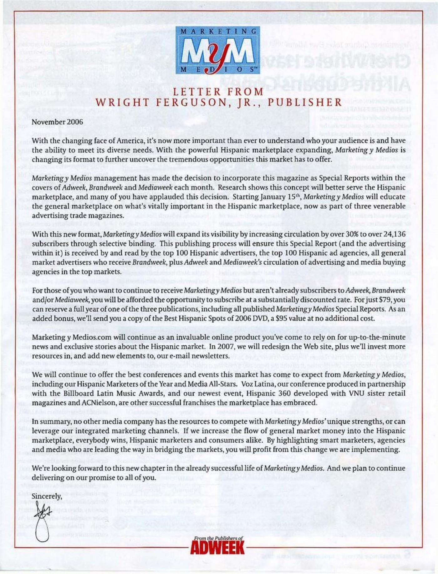 025 Mym Publisher Essay Example Njhs Unique Conclusion 1400