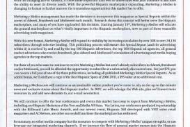 025 Mym Publisher Essay Example Njhs Unique Conclusion 320