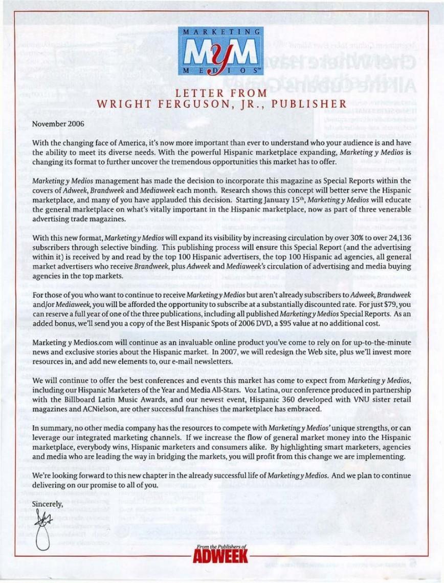 025 Mym Publisher Essay Example Njhs Unique Conclusion 868
