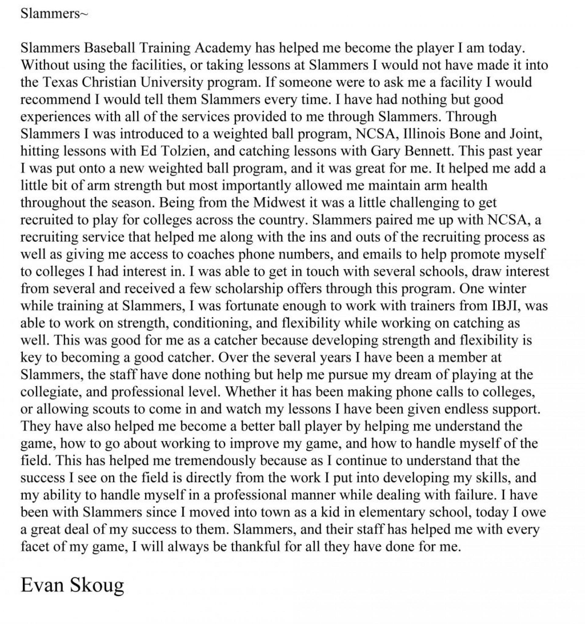 wondrous national honor society essay examples