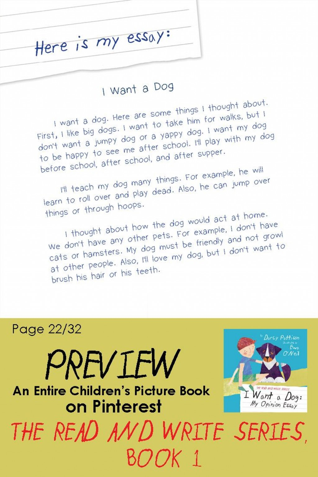 025 Opinion Essay Writing Magnificent Prompts 6th Grade Examples 3rd Large