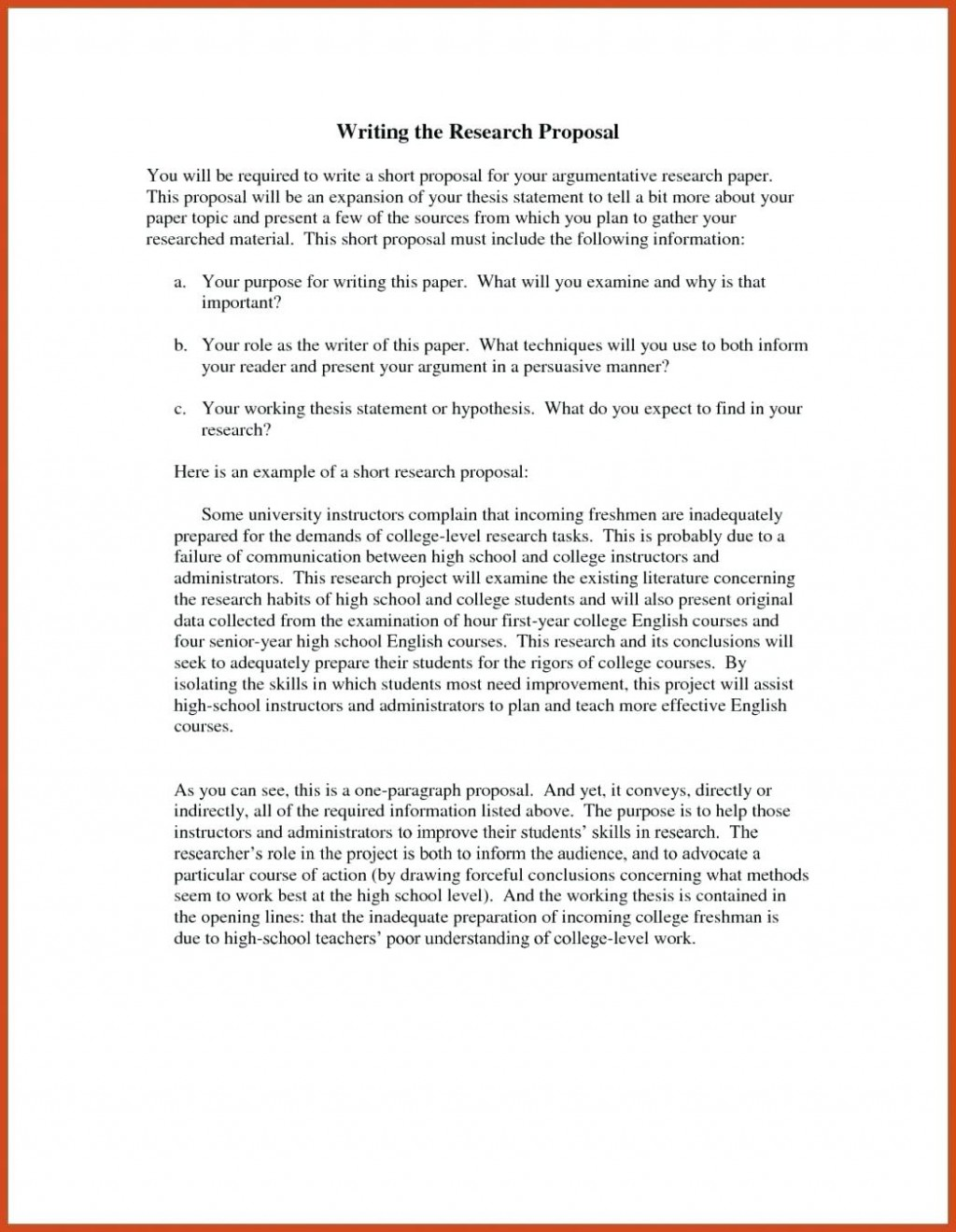 025 Sop Latex Template Research Plan Example Cover Letters Travel Agent An Of Paper In Format Proposal Design Onlines To Read Remarkable Essays Online Free Best Large