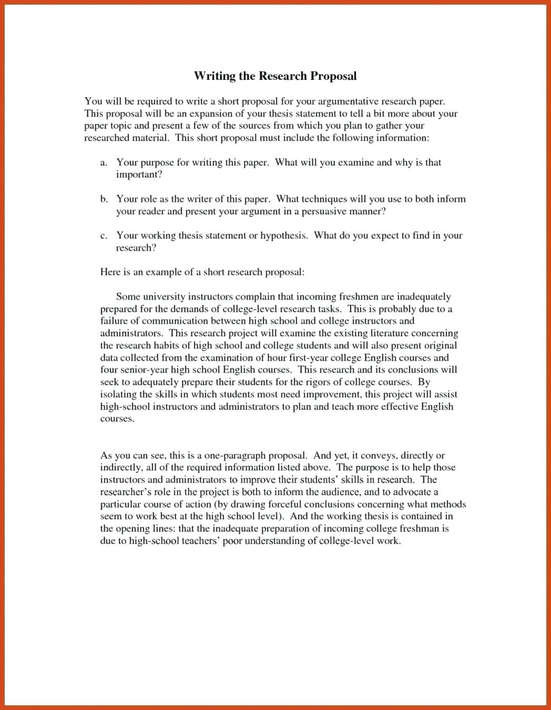 025 Sop Latex Template Research Plan Example Cover Letters Travel Agent An Of Paper In Format Proposal Design Onlines To Read Remarkable Essays Online Free Best 1920